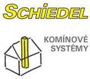 Schiedel PP Projekt