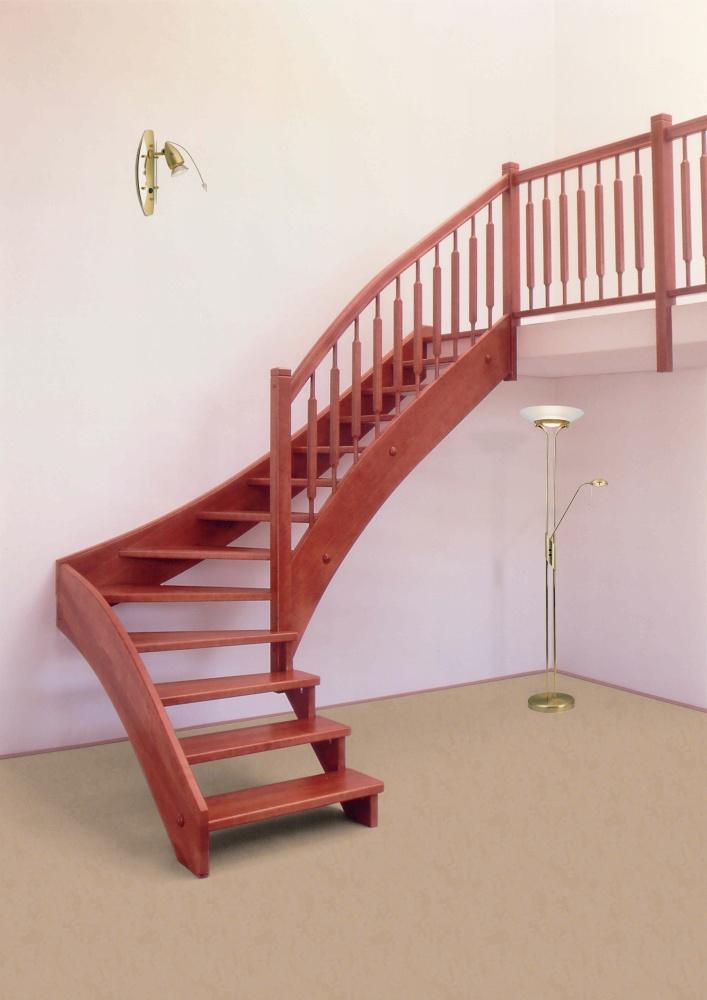 bocnicove schody presov