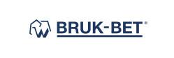 Bruk-Bet PP Projekt