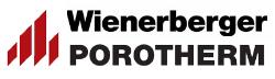 Wienerberger PP Projekt