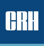 CRH Slovakia PP Projekt